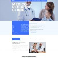 Medico-3
