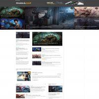 newsgamer-1