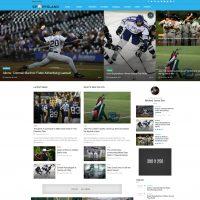 newsgamer-3