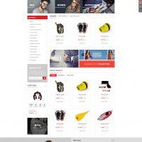 shoppystore-2