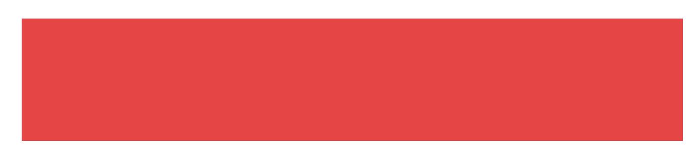 logo papa server