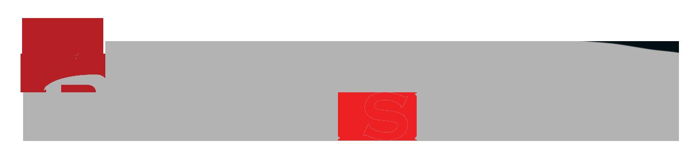 logo papa red1